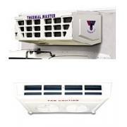 Автономная холодильная установка Thermal 3600 H (холод/тепло)
