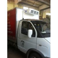 Холодильная установка Dongin Thermo DM – 050HN.