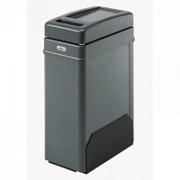 Термоэлектрический автохолодильник Indel B Frigocat 12V